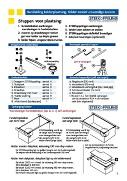 Handleiding Sterkoppeling (standaard)